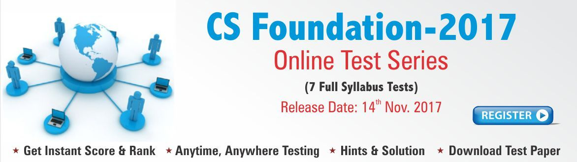 CS-Foundation-OTS-2017