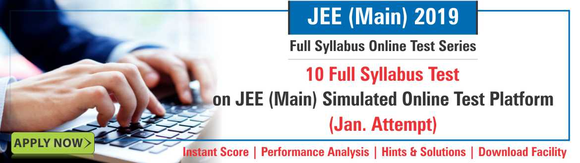 JEE-Main-2019-10-Full-Syllabus-OTS